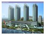 Greenbay Pluit Seaview Condominium