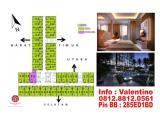 Grand Dhika City - Apartemen Superblok Bekasi Timur
