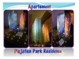 Pejaten Park Residence