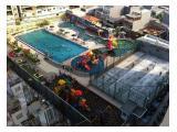 Apartemen Teluk Intan