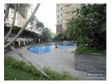 Swimming pool, tennis court outdoor