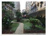 City Resort Apartment