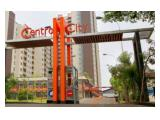 Centro City Residence