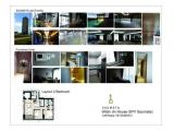 Saumata Apartment facility premium and unit