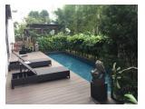 Verde Residence