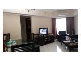 For SALE Apartment Sudirman Tower Condominium Semanggi