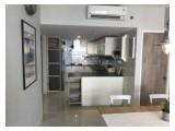 view dari dapur