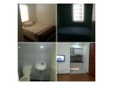 Jual Apartment Gading Mediterania Residence (Kelapa Gading)