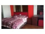 Jual CEPAT / SEWA APARTEMEN KEMANG MANSION 1 BR furnished