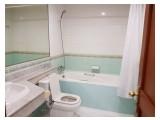 Di Jual Apartemen Casablanca 1 Bedroom Furnished and Good Unit