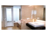 DIJUAL Apartemen Royale SpringHill 1Br (79m2-Private Lift)
