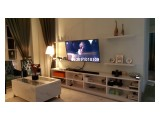 Dijual Apartemen Permata Hijau (Gedung Putih) 2 Bedrooms - Full Renovasi, Brand New (ada private garden)