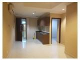 Dijual Apartemen Denpasar Residence at Kuningan City 2BR