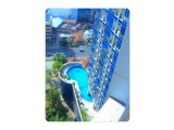 Jual Apartemen GP Plaza Jakarta Barat - Studio 29m2 Furnished
