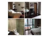 Dijual murah 3bedroom, Full Furnished