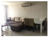 Dijual BU Apartemen Denpasar Residence