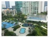 Jual Beli Sewa Apartemen Setiabudi Skygarden Kuningan Jakarta Selatan
