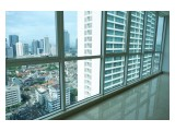 Di Jual Apartemen Setiabudi Sky Garden 3+1 Bedroom Unfurnished