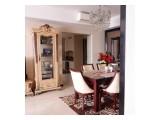 Di Jual Apartemen Casa Grande Tower Avalon 3 Bedroom Private Lift Good Unit