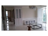 FOR SALE APARTMENT BOTANICA SIMPRUG - FULL/UNFURNISHED