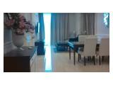 Dijual Cepat Residence 8 @Senopati – Super Murah 1 BR 76 m2 (Rp 3,3 M) & 2 BR 94 m2 (Rp 4,4 M) Full Furnished