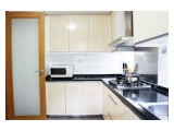 Jual Apartement One Park Avenue - Available for 2 / 3 / 3+1 Size 137 145 177m2 Fully Furnished / Unfurnished