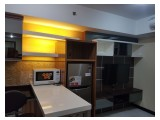 Di Jual Apartemen The Wave - Tower Sand 1 Bedroom Good Unit And Price