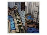 Jual dan Sewa Bassura City all type Jakarta