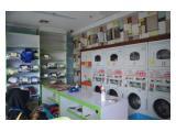 Apartemen The Jarrdin Cihampelas Bandung