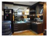 Jual Apartemen Kuningan City Furnish 2 Bedroom