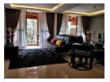 for sale 2 bedrooms unit at Taman Rasuna