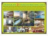 51 Infrastructure