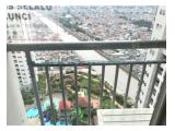Jual Apartemen Seasons City, Grogol - murah sekali 2 kamar view kolam