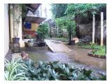 Jual Rumah Murah di Cengkareng Jakarta Barat - 5 Kamar Tidur