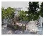 Jual Tanah Murah Wilayah Gresik - SHM - 225 m2