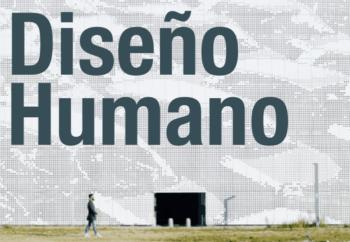 DH01 – Bienvenidos a Diseño Humano