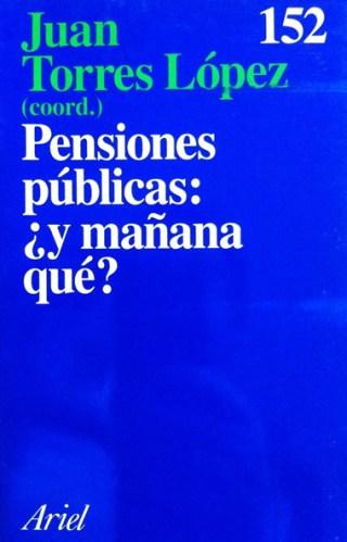 pensiones-publicas-y-manana-que