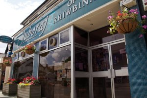 restaurants_rhiwbina