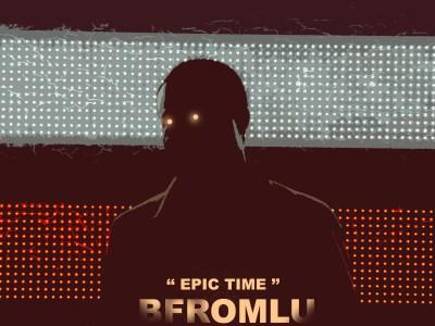 Bfromlu_epictime