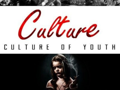 Culture_Culture_Of_Youth-front-large