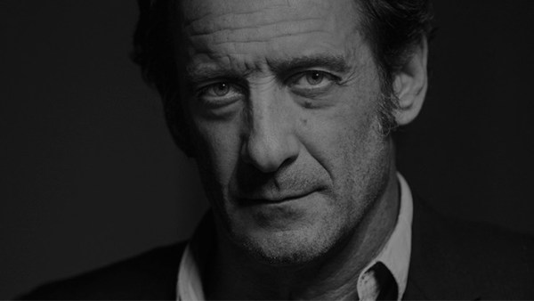 Bon Entendeur - Vincent Lindon