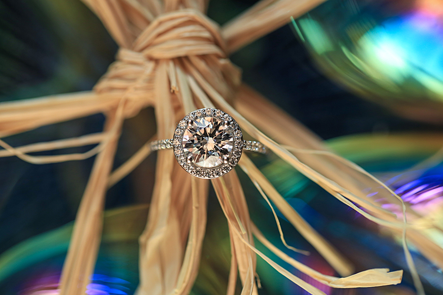 wedding_ring_photography