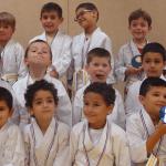slider-judo-baby-livry