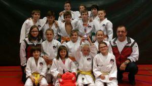 Equipe 2014 - 1