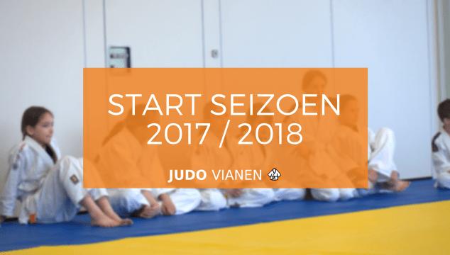 start-2017-2018