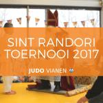 sint-randori-toernooi-2017