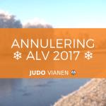 annulering-alv