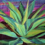 quilted agave2