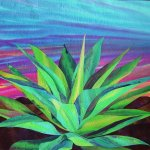 agave finished1