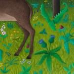 Oh+Deer+detail2